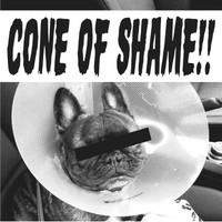 Faith No More: Cone of shame