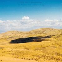 Naim Amor: Western suite and siesta songs