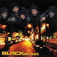 Blackstreet: Blackstreet
