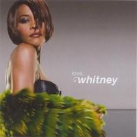 Houston, Whitney: Love, Whitney