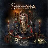 Sirenia: Dim days of dolor