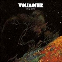 Wolfmother: Dimension