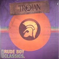 V/A: Original Rude Boy Classics