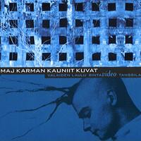 Maj Karma: Valaiden laulu