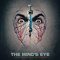 Moore, Steve: Mind's eye