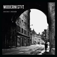 Modernistit: 2012-2015
