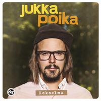 Jukka Poika : Kokoelma