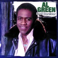 Green, Al: Soul Survivor