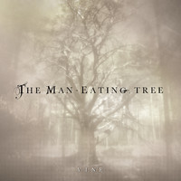 Man-Eating Tree: Vine