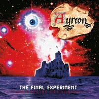 Ayreon: Final experiment