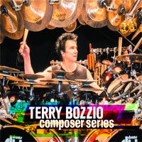 Bozzio, Terry: Composer series