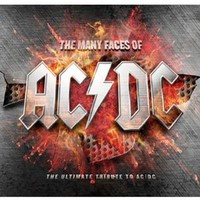 AC/DC: Many Faces of AC/DC