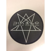 Diablo : Silver Horizon