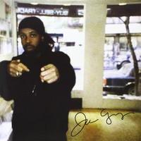 J Dilla: Jay Dee's Revenge / Birthright