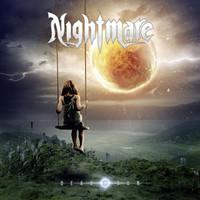 Nightmare (Fra): Dead sun