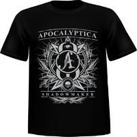 Apocalyptica : Shadowmaker