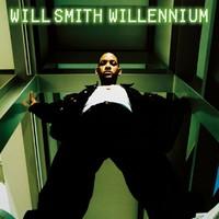 Smith, Will: Willennium