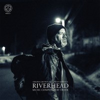 Soundtrack: Riverhead