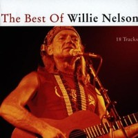 Nelson, Willie: The best of