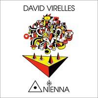 Virelles, David: Antenna