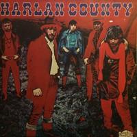 Harlan County: Harlan County