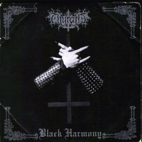Thyrane: Black harmony