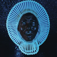 Childish Gambino: Awaken my love