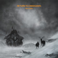 Oldfield, Mike: Return to Ommadawn