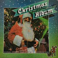 V/A: Phil Spector's Christmas Album