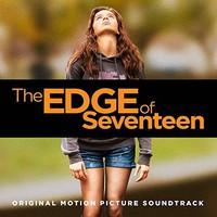 Soundtrack: Edge of seventeen
