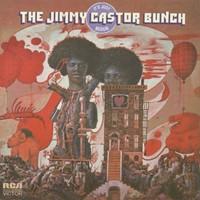 Castor, Jimmy: It's Just Begun