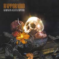 Happoradio: Kauniin kääntöpiiri