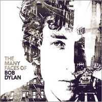 Dylan, Bob: Many Faces Of Bob Dylan