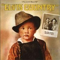 Presley, Elvis : Elvis Country