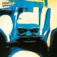 Gabriel, Peter: 4 - Deutsches Album