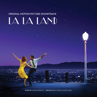 Soundtrack: La la land