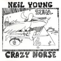 Young, Neil : Zuma