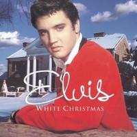 Presley, Elvis: White Christmas