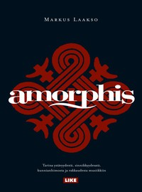Amorphis: Amorphis