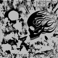 Black League: Doomsday sun