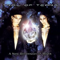 Trail Of Tears: A new dimension of might