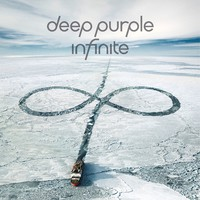 Deep Purple : inFinite