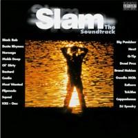 Soundtrack: Slam