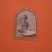 Dylan, Bob: Concert for Bangladesh