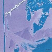 Adams, Bryan : Bryan Adams