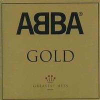 ABBA: Gold -30th Anniversary edition