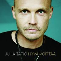 Juha Tapio: Hyvä voittaa