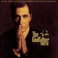 Soundtrack: Godfather III