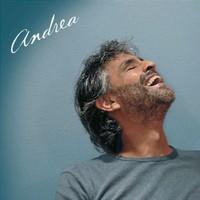 Bocelli, Andrea: Andrea
