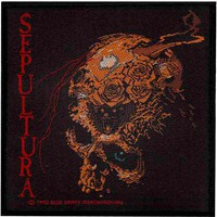 Sepultura : Beneath the Remains